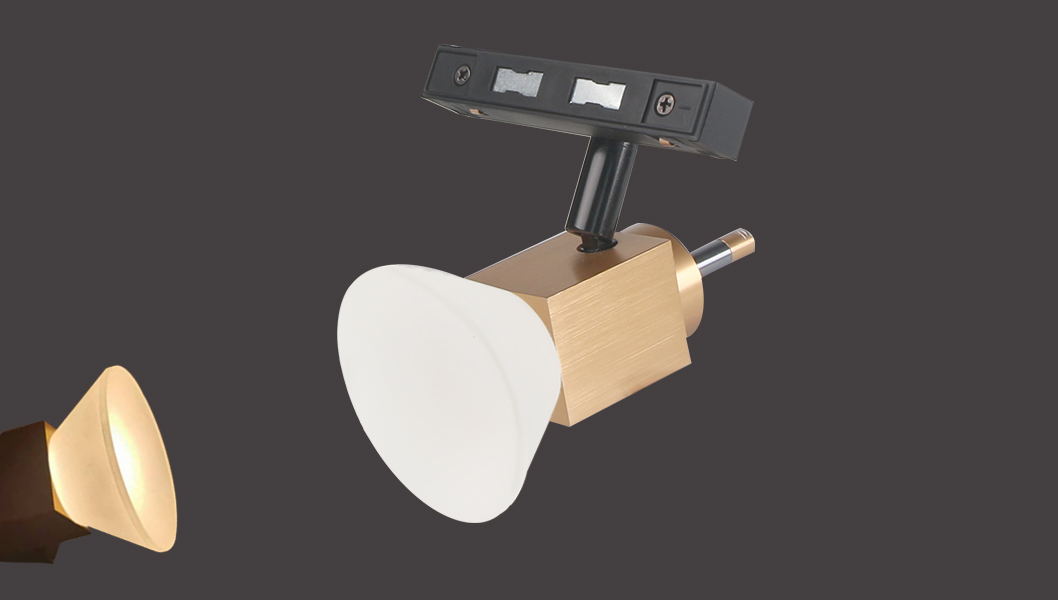 05Magnetic wall lamp introduction.jpg