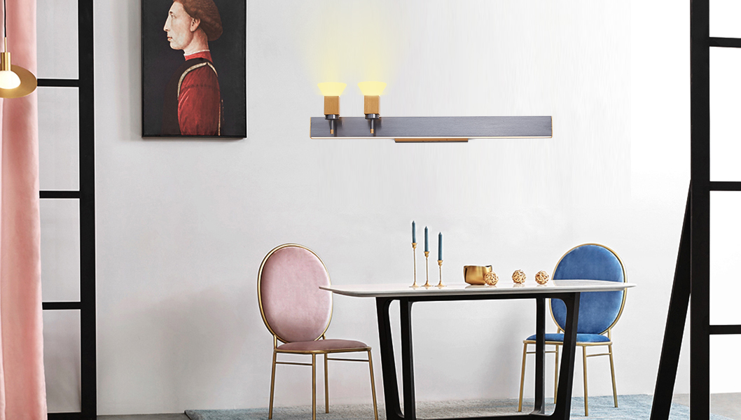 02Magnetic wall lamp introduction.jpg