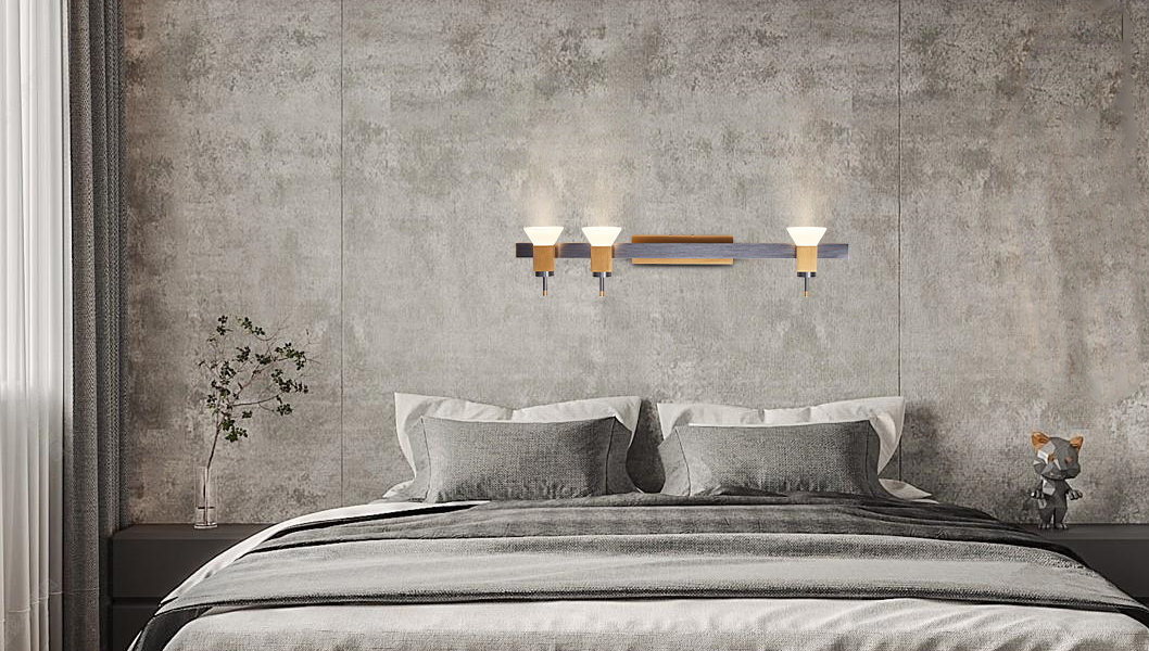 03Magnetic wall lamp introduction.jpg