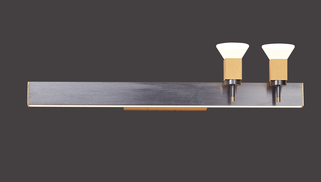 04Magnetic wall lamp introduction.jpg