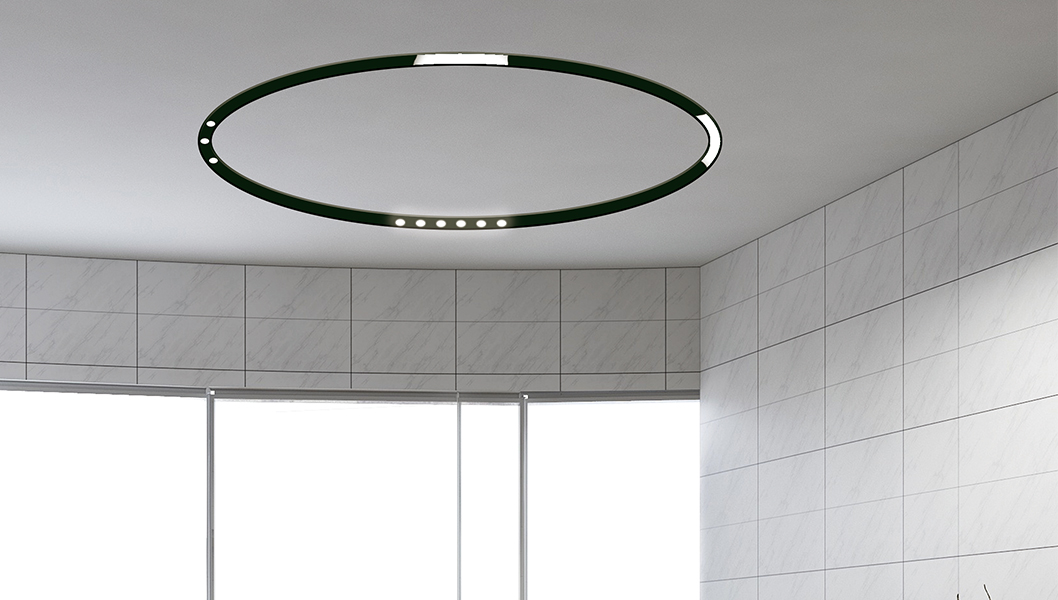 01Circular magnetic suction lamp.jpg